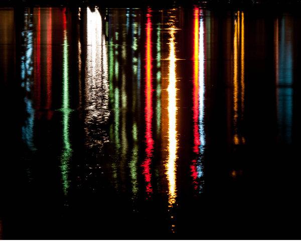 harbour-glow-shutterstock_267337430-web-600