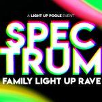 Light Up Family Rave