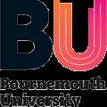 BU-logo-150