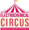 Electrochemical-Circus-logo
