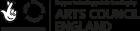 G4A lottery_Logo_Black RGB-70H