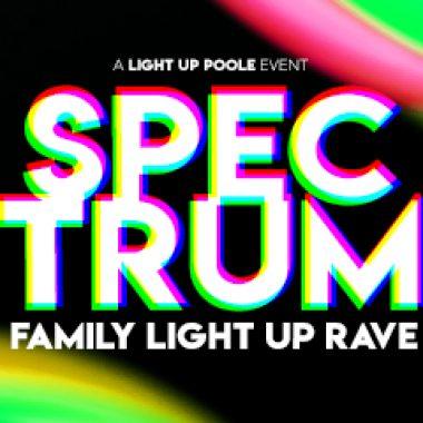 LUP20-Spectrum-280x240-THUMBNAIL