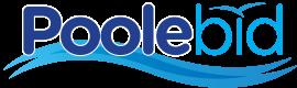 Poole Bid logo