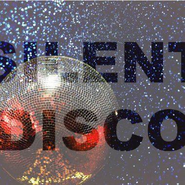 silent disco-web-600