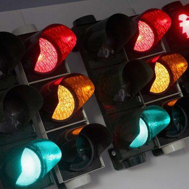 trafficlightsjpg